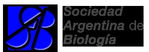 Sociedad Argentina de Biología