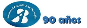 90anios