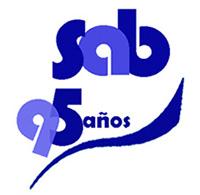 sab_logo-95