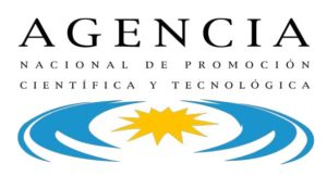 logo-agencia