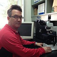 Dr. Leandro Miranda