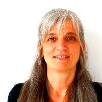 Dra. Patricia V. Miranda